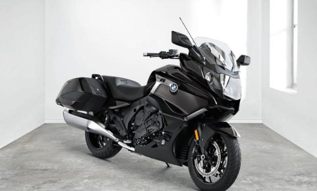 bmw-motorrad-k-1600-b-1260-630x380.jpg